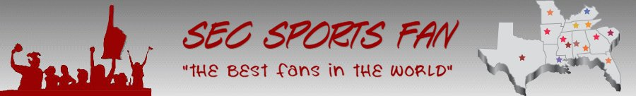 logo for secsportsfan.com