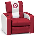 Alabama Crimson Tide Recliner