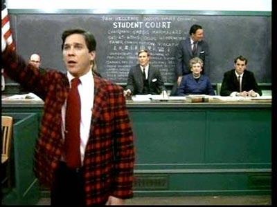 Attorney Stratton 5