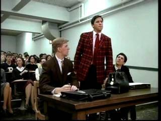 Attorney Stratton