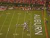 Football at Auburn, Alabama