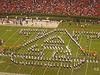 Auburn Tigers Football Fans