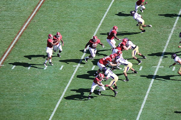 Catch Every SEC Game with These Helpful Resources