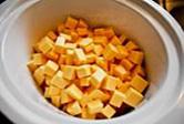 Cheese Dip 1