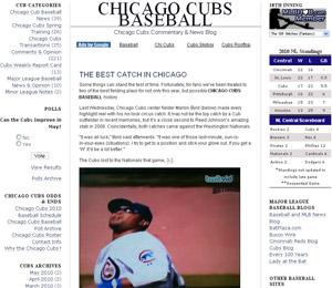 chicagocubs-baseball.com