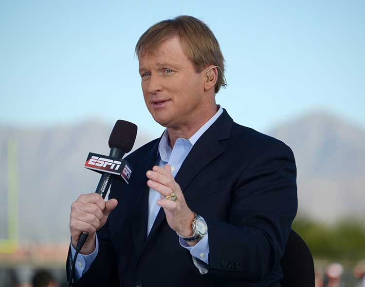 Tennessee Vols rumors: Out with Jones, in with Gruden