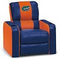 Florida Gators Recliner