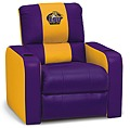LSU Tigers Recliner