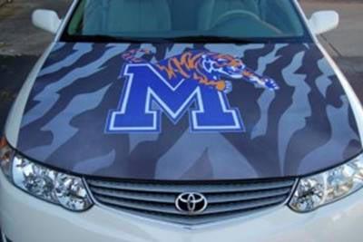 Memphis Car