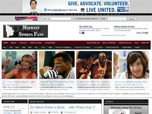 midwestsportsfans.com