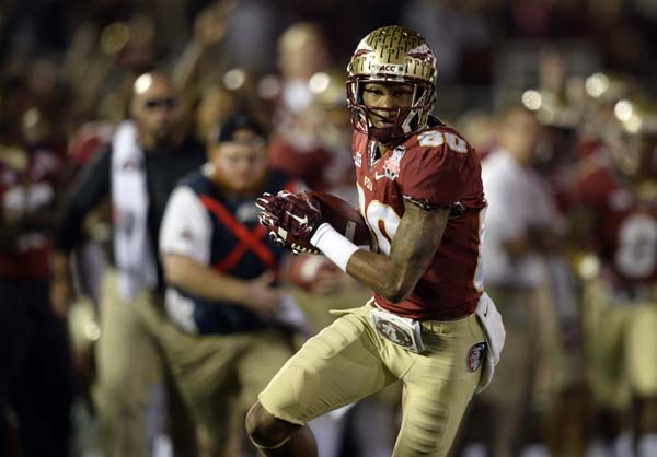 Why Florida State Will Repeat as National Champions
