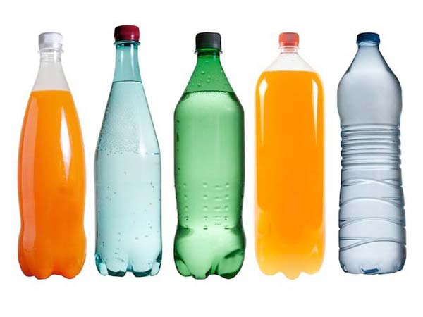 Sports Drinks Recommended For an Athlete