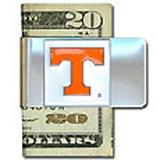 Tennessee Volunteers moneyclip keychains