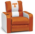 Tennessee Volunteers Recliner