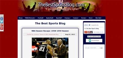 http://www.thebestsportsblog.com/