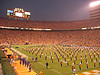 Tennessee Pride of the Southland Band