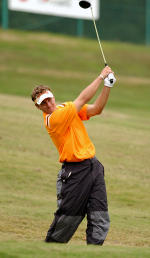 Tennessee Golf