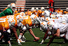 UT Vols Football
