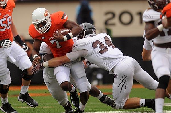 Week 2 Review and Week 3 Preview SEC Football 2014