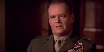 Col. Jessup
