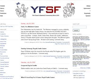 yanksfansoxfan.com